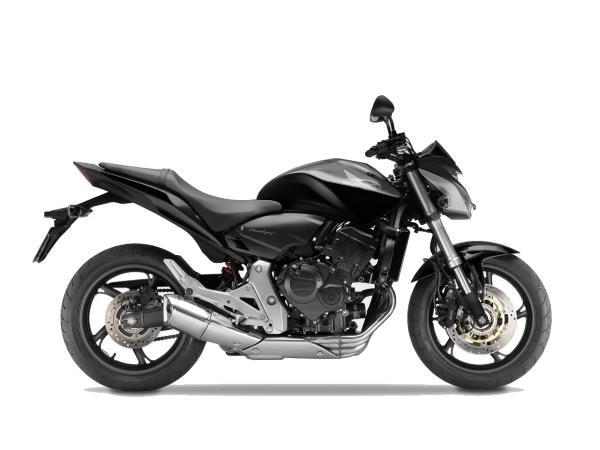 Honda Hornet 600 Riders Nolo Motorcycle Rental Service In Italy