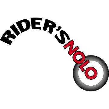 noleggio moto riders nolo